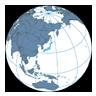 Japan global locator.png