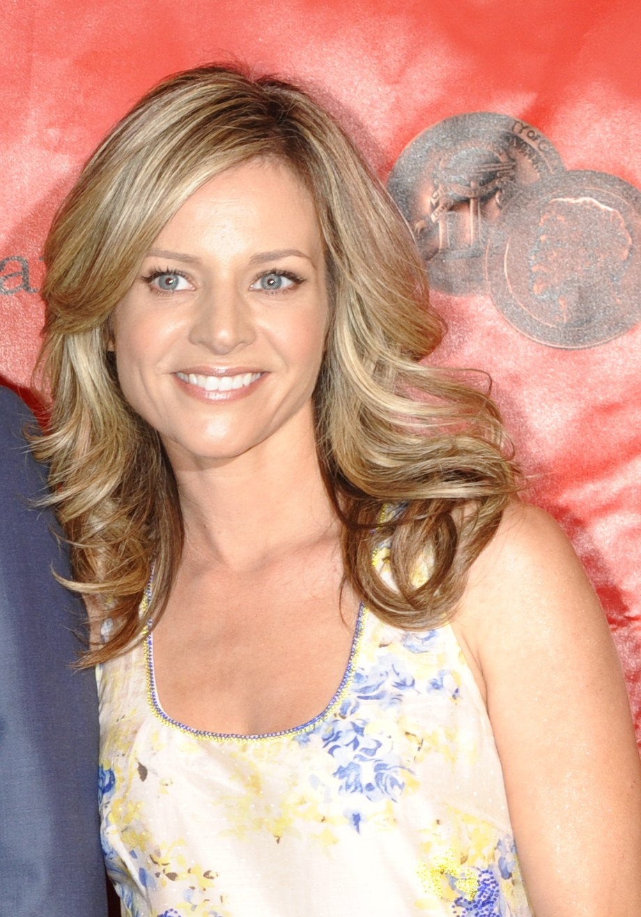 Jessalyn Gilsig - Wikipedia-8919