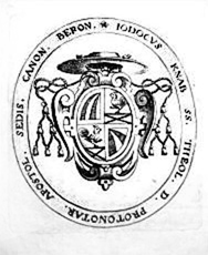 Exlibris wikipedia for Stempel berlin mitte