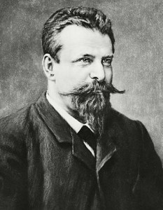 Johann Sigmund Schuckert