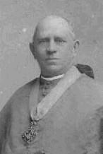 Josef Kyselka (1846-1911).jpeg