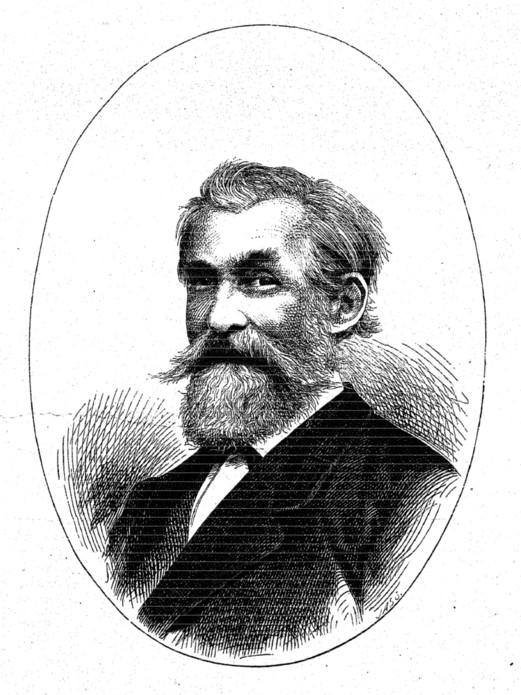 Image of Jan Brandeis from Wikidata