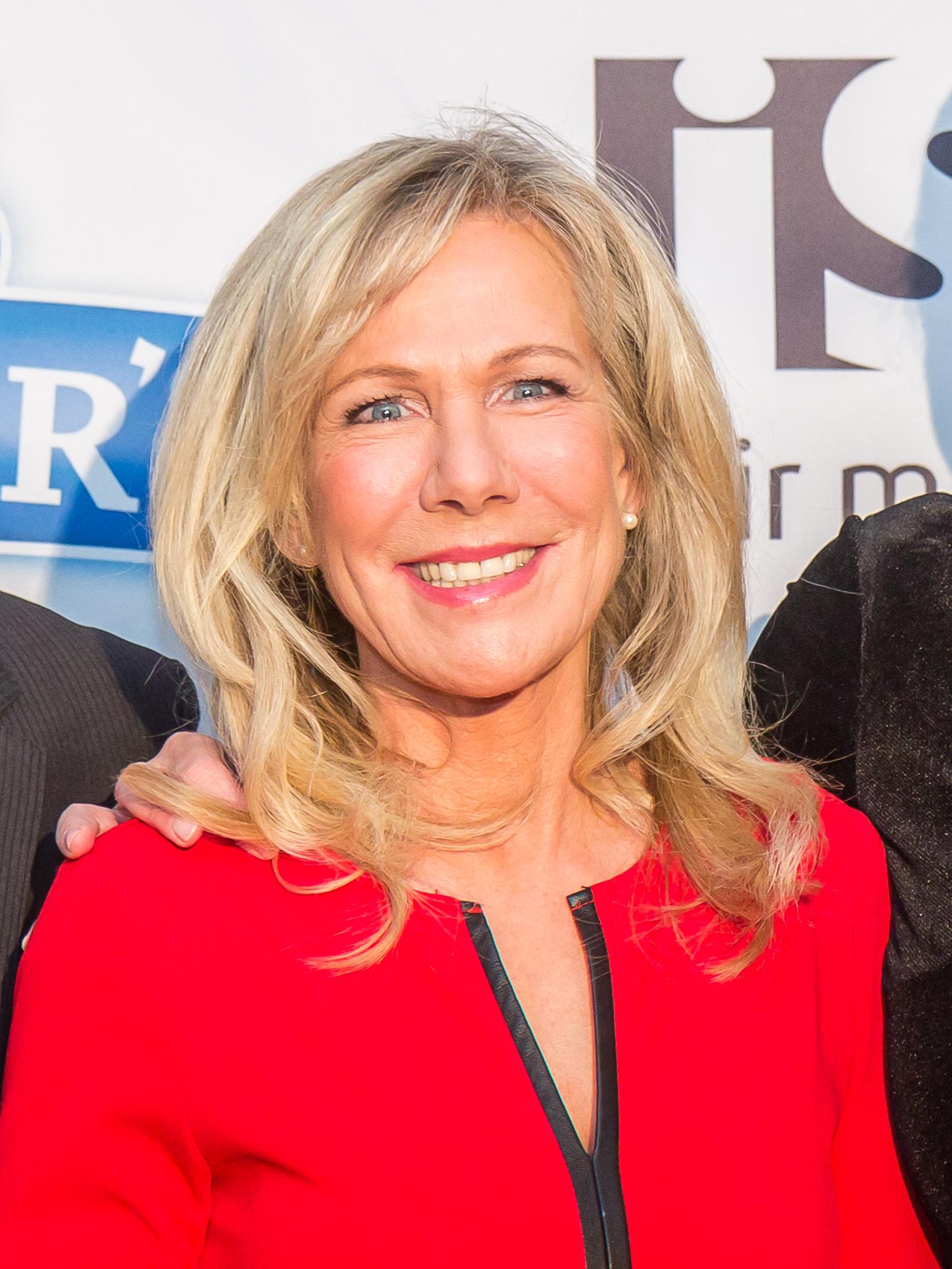 Ulrike Von Der Groeben Wikipedia