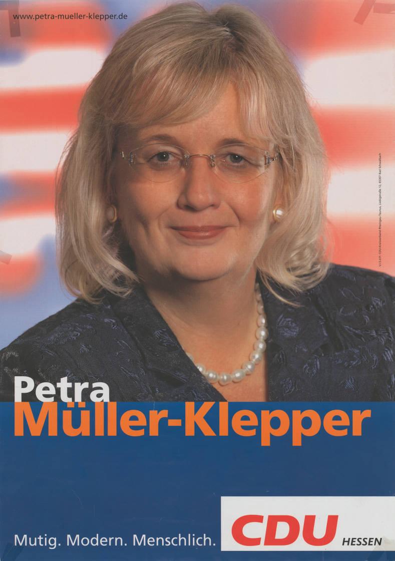 www klepper de