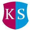 Knightsbridge Schools International Montenegro School in Montenegro