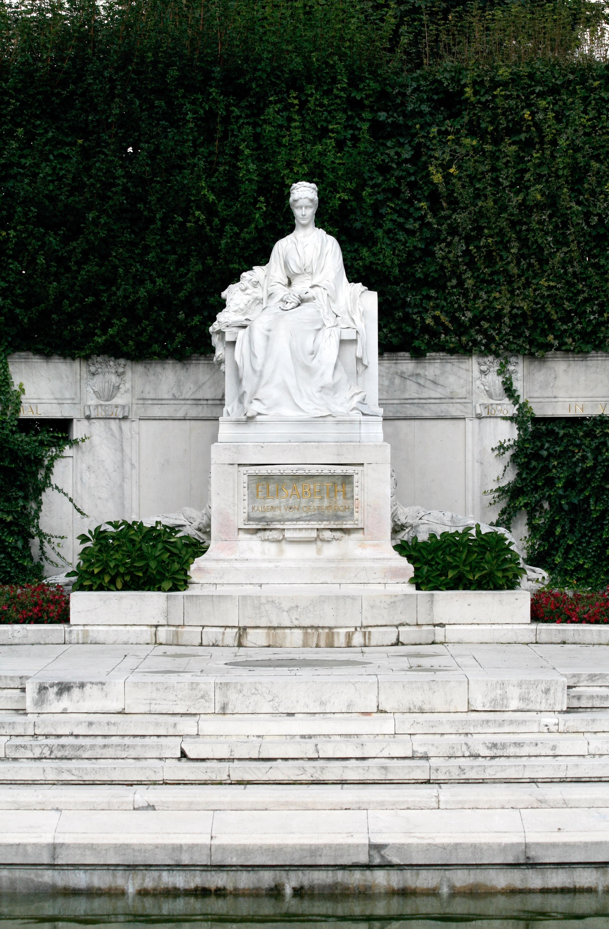 Berühmt Haustier Denkmal Bilderrahmen Galerie - Rahmen Ideen ...