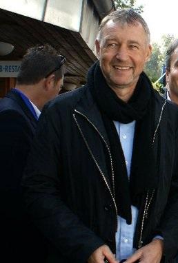 Karl Allgöwer.jpg