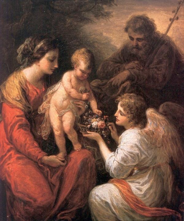 http://upload.wikimedia.org/wikipedia/commons/e/e3/Kauffmann_Holy_Family_with_an_angel.jpg?uselang=ru
