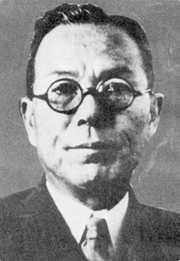 Kim Seong-Soo 1950.jpg