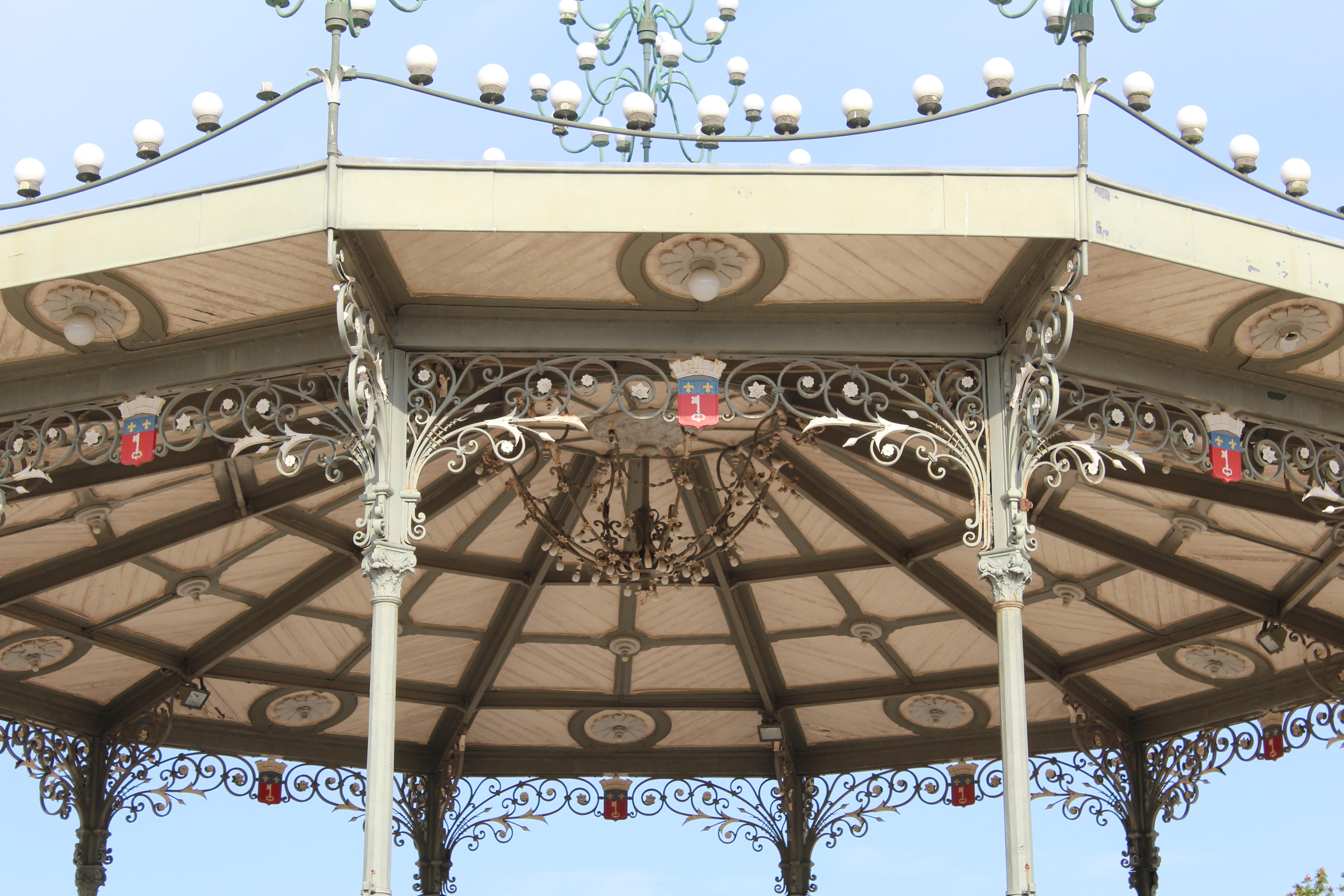 File Kiosque Jardin Mail Angers 10 Jpg Wikimedia Commons