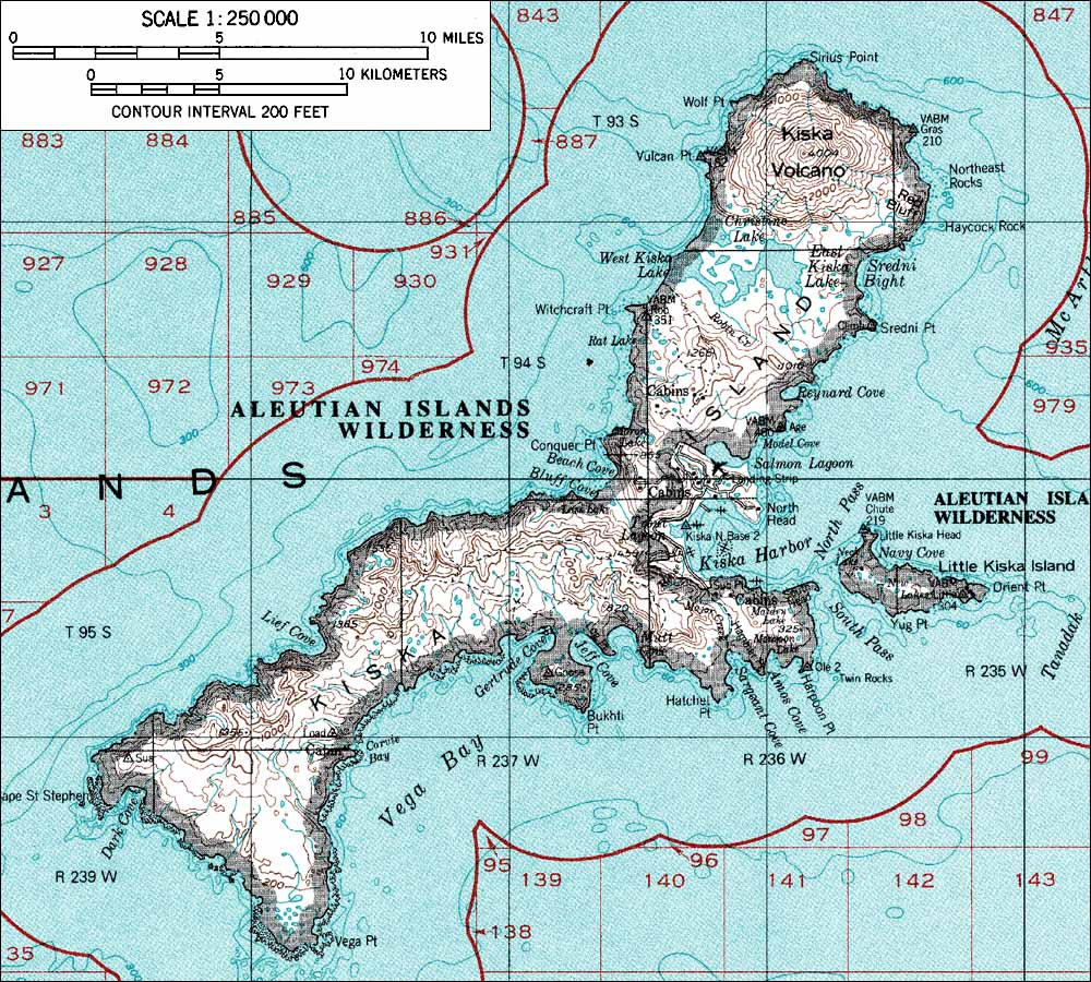 topografisk kart Topografisk kart – Wikipedia topografisk kart