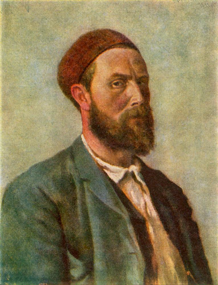 Theodor Kittelsen Wikipedia Den Frie Encyklop 230 Di