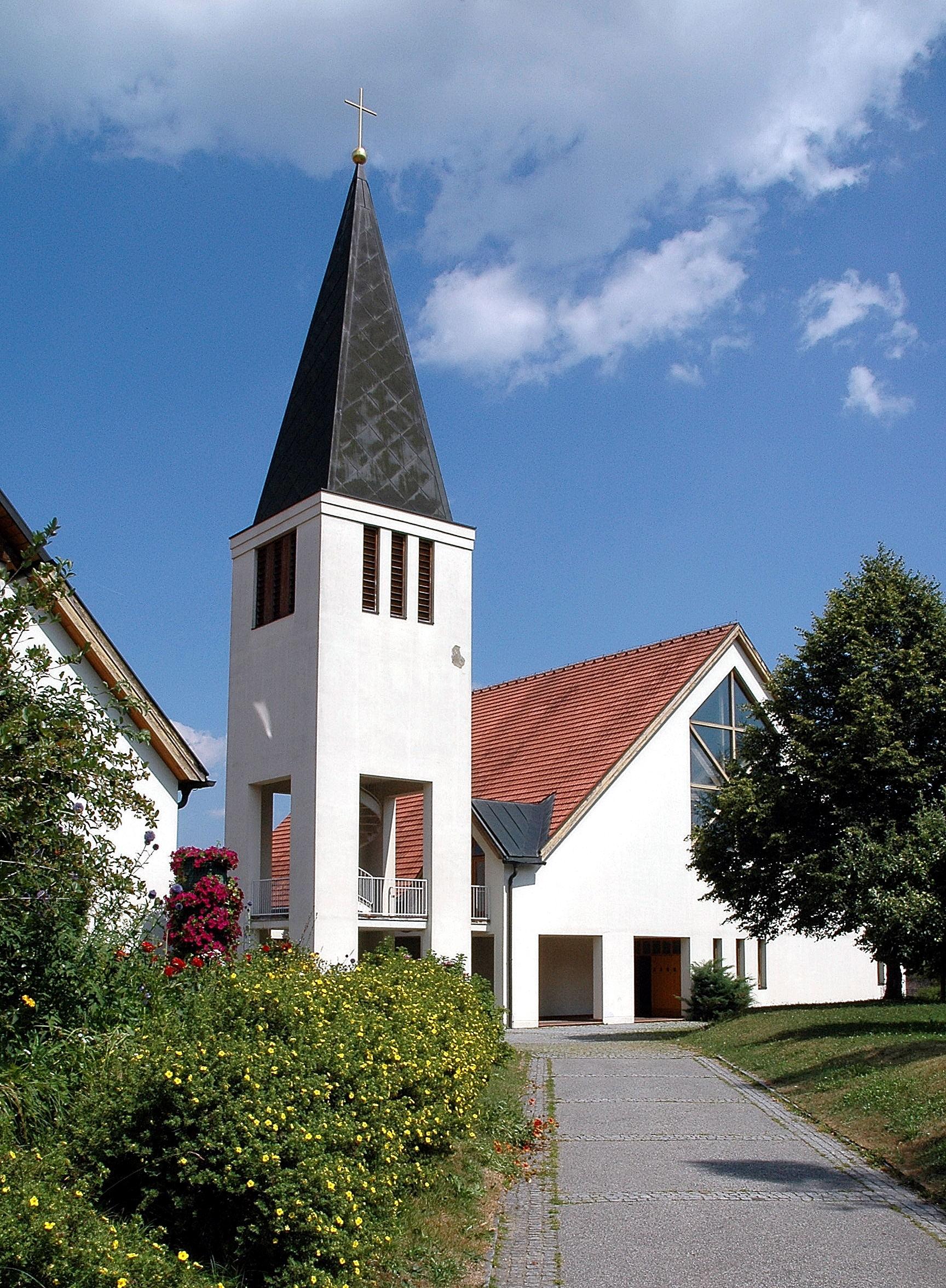 9061 Klagenfurt-Wlfnitz - blaklimos.com