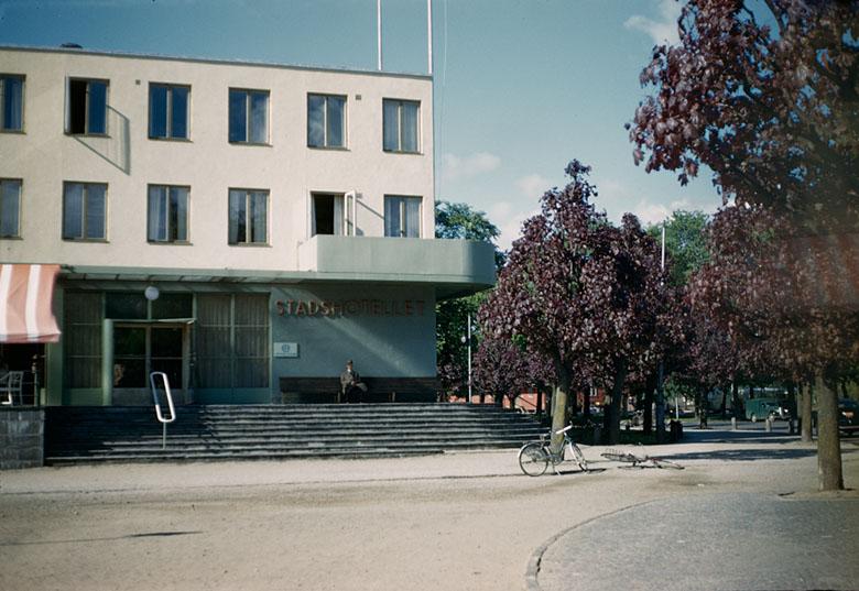 File:Kungsbacka - KMB - 16001000242288.jpg