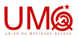 Filelogo Umg 2png Wikimedia Commons