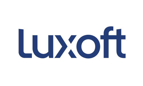 Image result for luxoft
