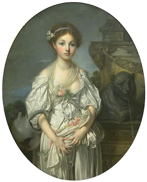 Femme Accroc Du Sexe Pour Un Mec à Salon-de-Provence