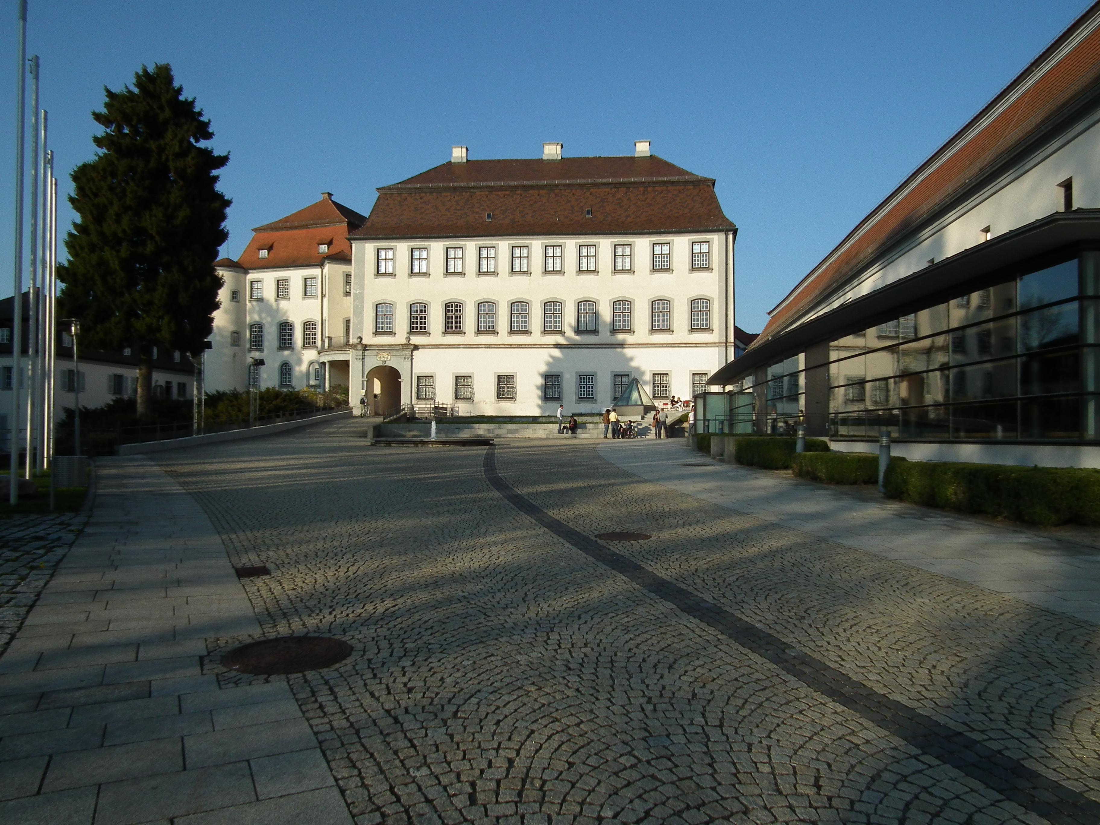 Single laupheim Single News - Ulm University