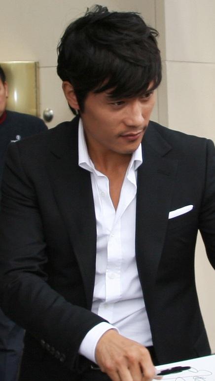 http://upload.wikimedia.org/wikipedia/commons/e/e3/LeeByunghun08TIFF.jpg