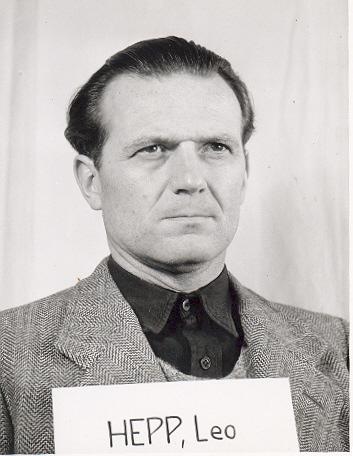 File:Leo Hepp at the Nuremberg Trials.jpg