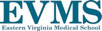 eastern virginia medical school wikipedia. Black Bedroom Furniture Sets. Home Design Ideas