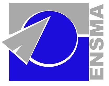 Grandes Ecoles et Universités Logo_ENSMA