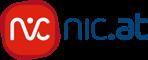 Logo der Vergabestelle