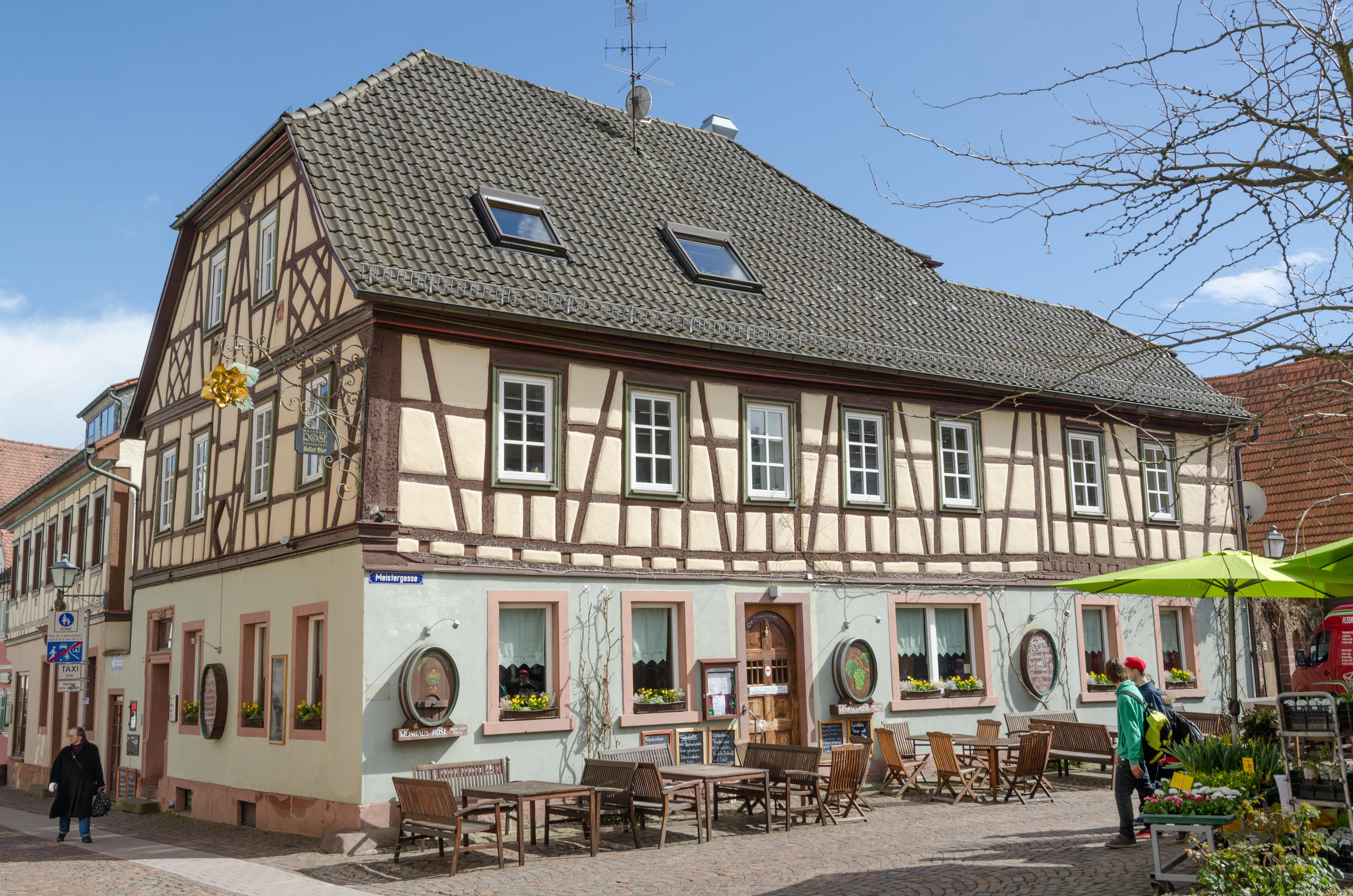 30 Party Weilheim in Oberbayern - Tolle Kontakte treffen