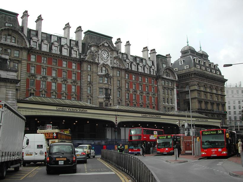 file london victoria station jpg wikimedia commons. Black Bedroom Furniture Sets. Home Design Ideas