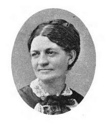 Lorenza Haynes American librarian, minister, school founder, suffragist, writer