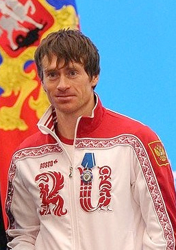 Maksim Vylegzhanin 24 February 2014 (cropped).jpeg