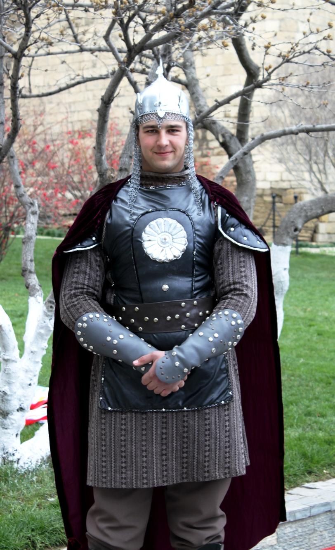Azerbaijan People's Government