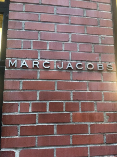 Marc Jacobs Wikiwand