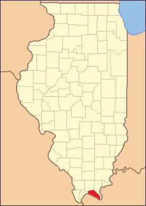File:Massac County Illinois 1843.png
