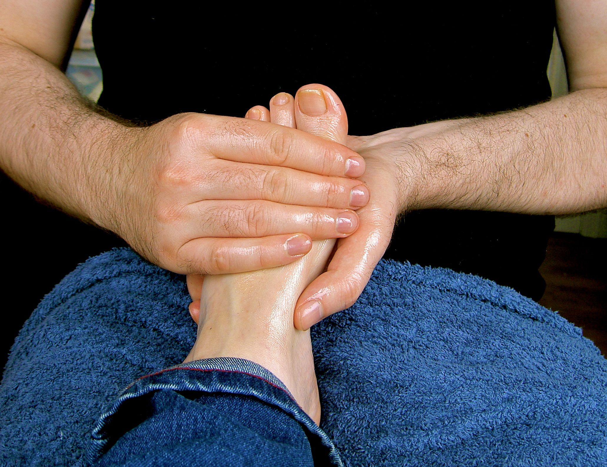 file massage foot jpg file massage foot jpg