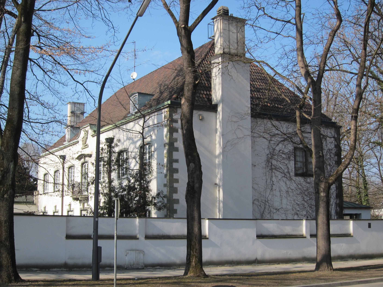 Mauerkircherstr München datei mauerkircherstr 67 muenchen 01 jpg