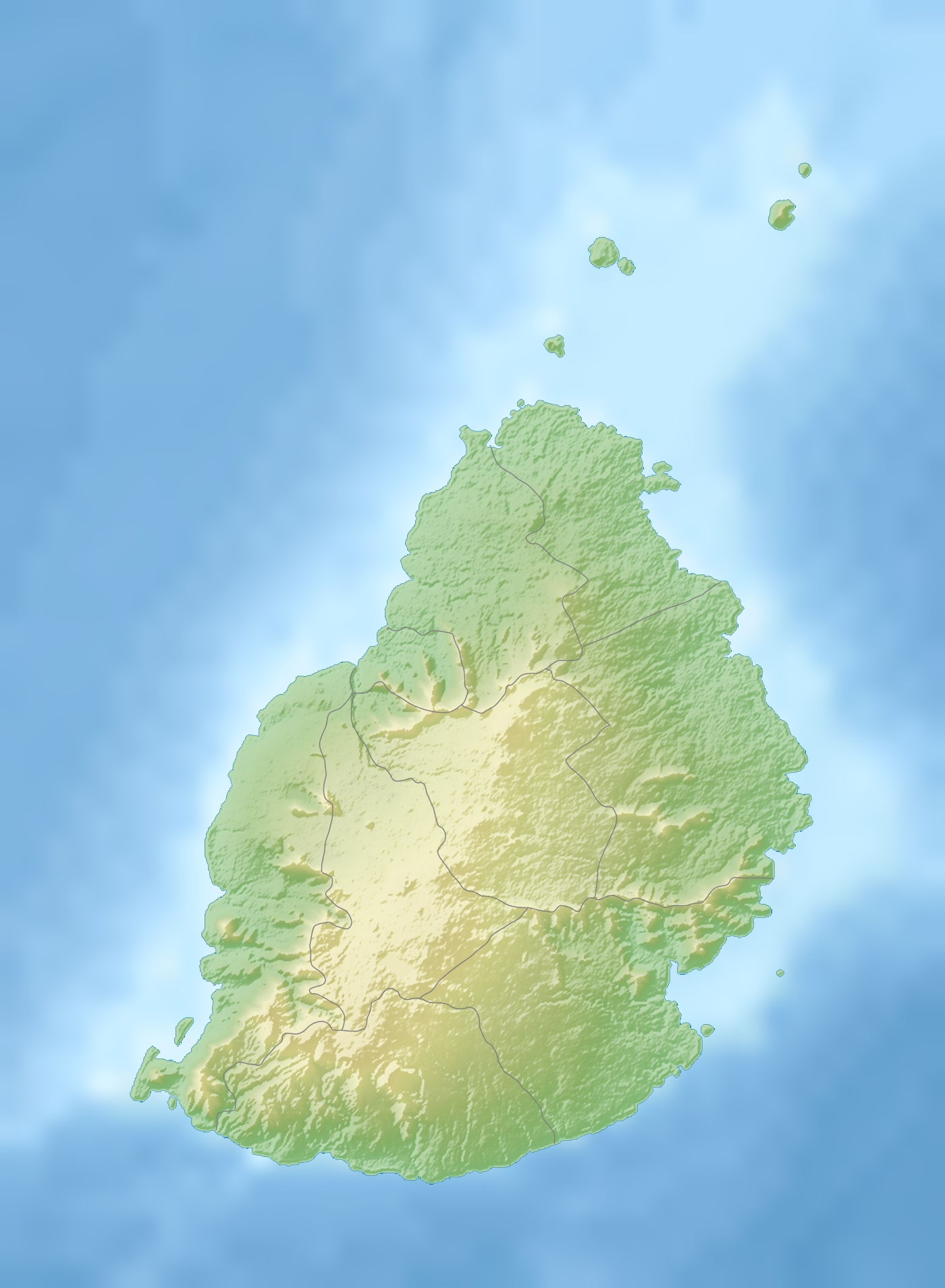 Datei:Mauritius relief location map.jpg – Wikipedia