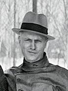 Mavriky Slepnyov Russian military officer