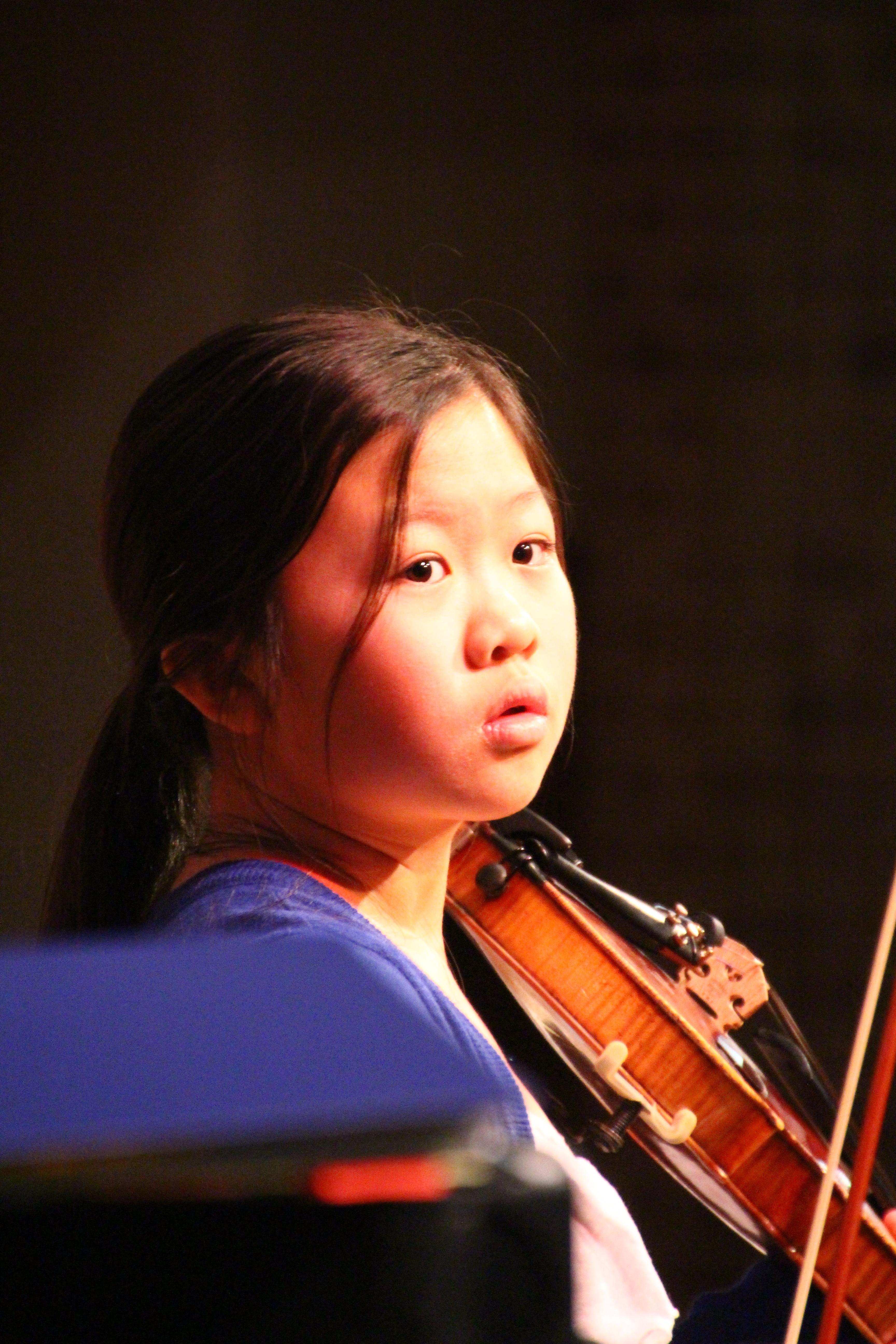 Megan Lin - Bilder, News, Infos aus dem Web - photo#32