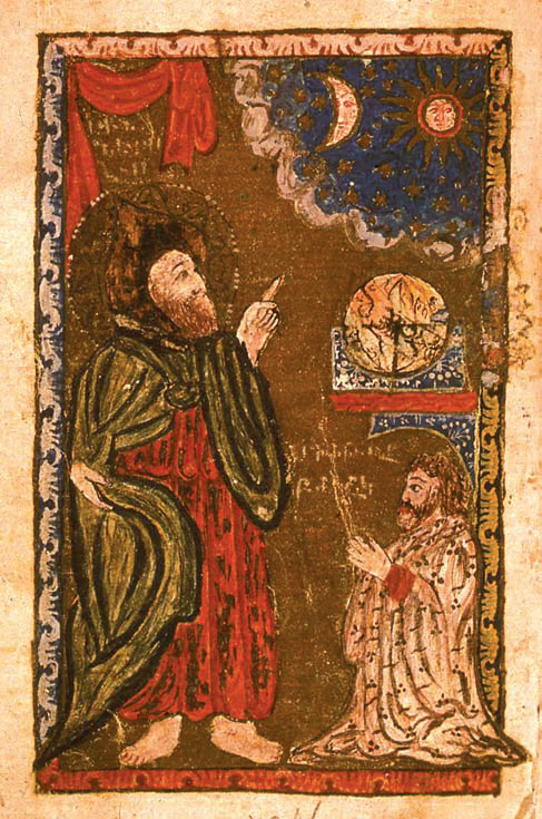 https://upload.wikimedia.org/wikipedia/commons/e/e3/Mekhitar_Heratsi_and_Catholicos_Nerses_Shnorhali.png