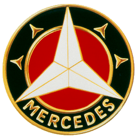 File Mercedes Benz Logo 1916 Png