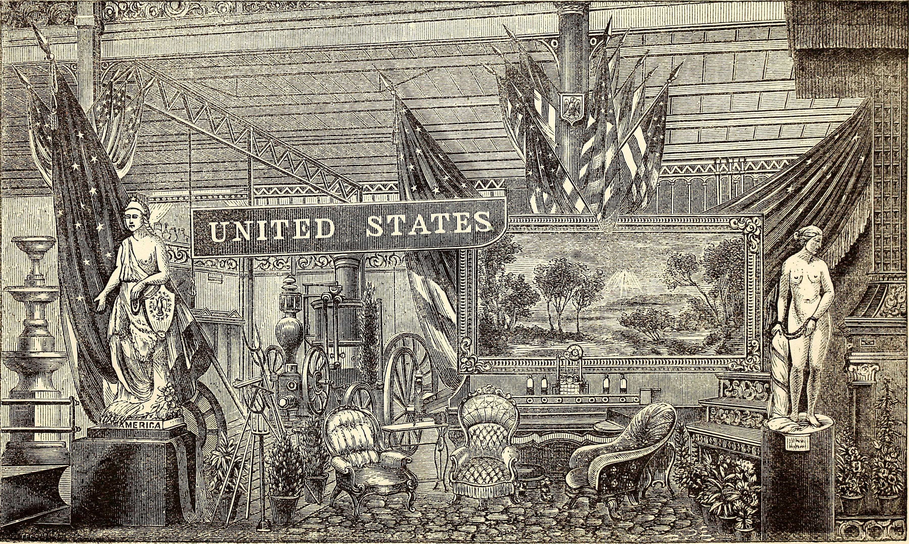 an introduction to the power of the presidency of the united states Andrew jackson was the seventh president of the united states, but he was the first in many other ways  introduction  born in poverty, andrew jackson (1767-1845) had become a wealthy .