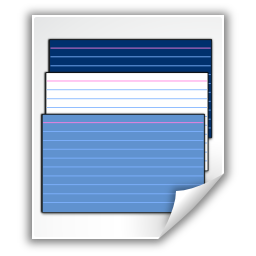 File:Mimetypes-application-x-kvtml-icon.png