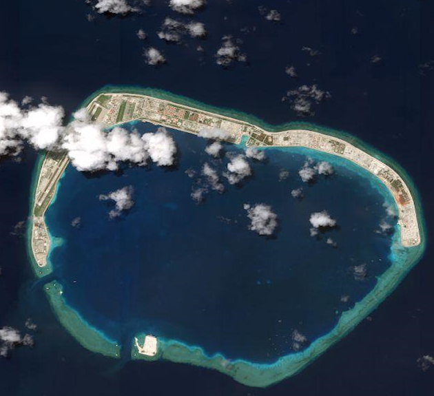 Mischief Reef, Spratly Islands.png