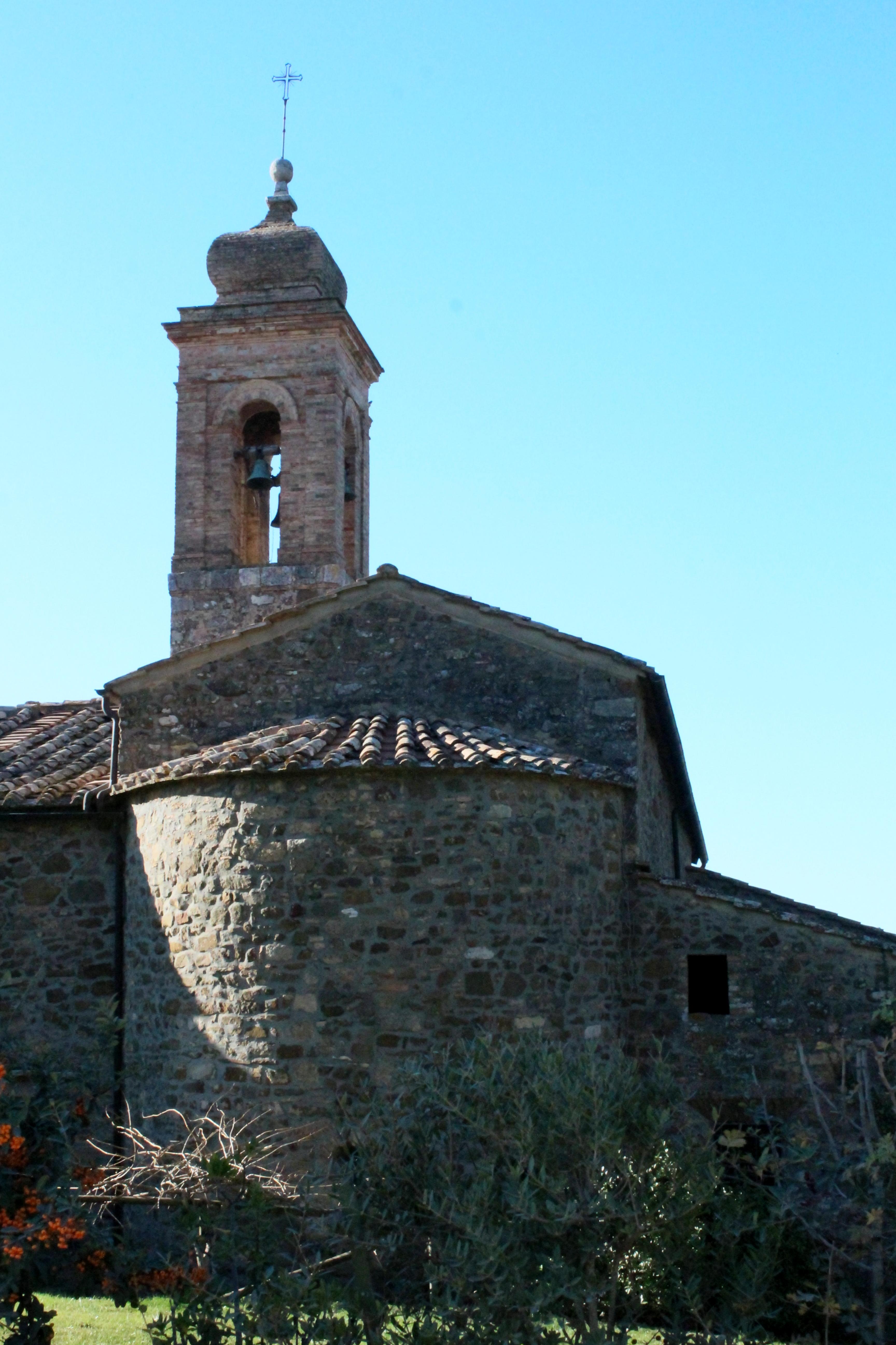 MontalcinoSantaRestituta1.jpg