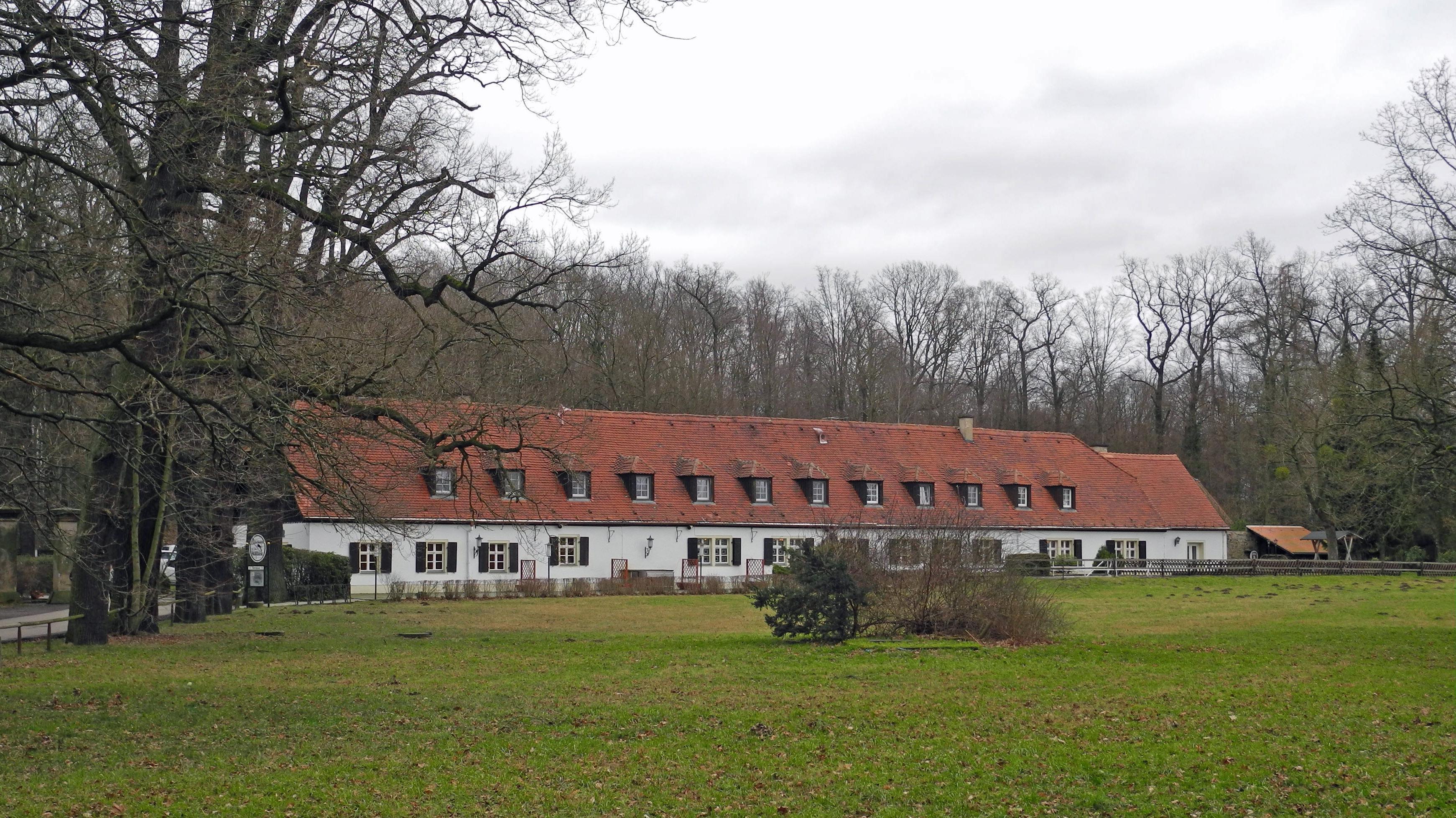 File:Moritzburg-Waldschänke-3.jpg - Wikimedia Commons