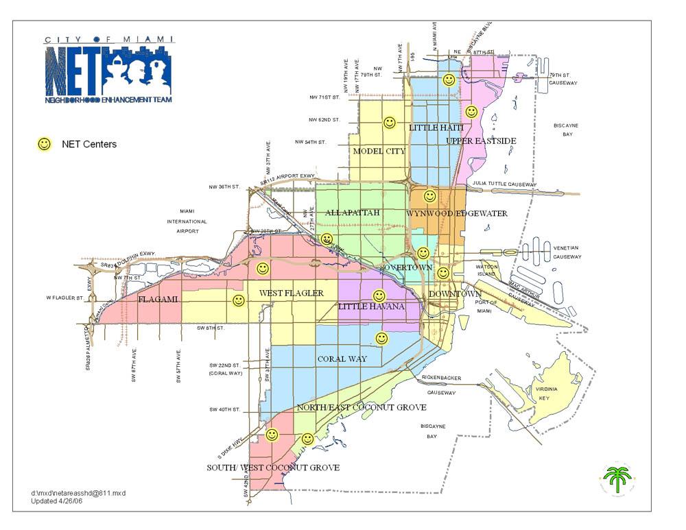 City Of Miami Beach Municipal Code