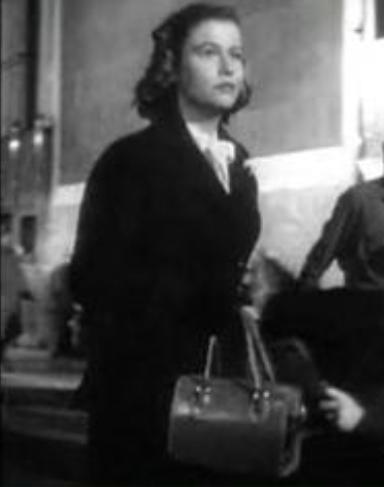 Olson in ''[[Union Station (film)|Union Station]]'' (1950)