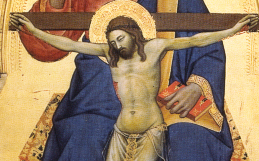 Nardo di cione, trittico del thronum gratiae 2.jpg