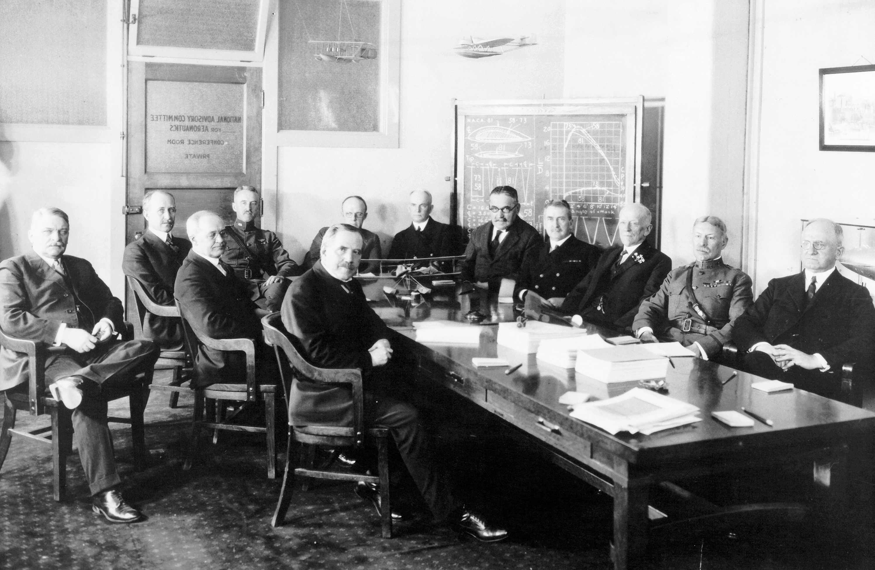 File:National Advisory Committee for Aeronautics Meeting ...